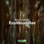 Nanos EcoWood Rev: