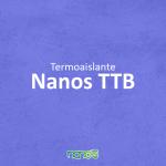 Nanos TTB:
