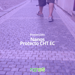Nanos Protecto C HT EC: