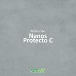 Nanos Protecto C: