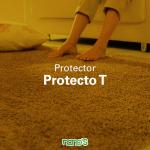 Nanos Protecto T: