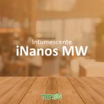 INanos MW: