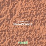 NanosShield C
