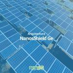 NanosShield Ge